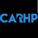 Carhp - Car Buying Guide