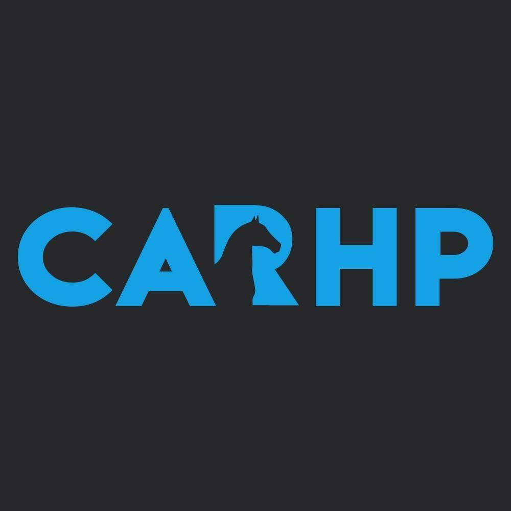 Carhp - Car Buying Simplified!