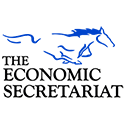 The Economic Secretariat