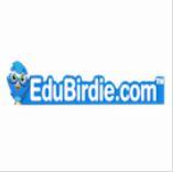 Essay Help from Edubirdie
