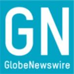best essay writing services according to globenewswire