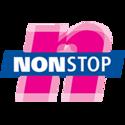 NonStopCasino UK